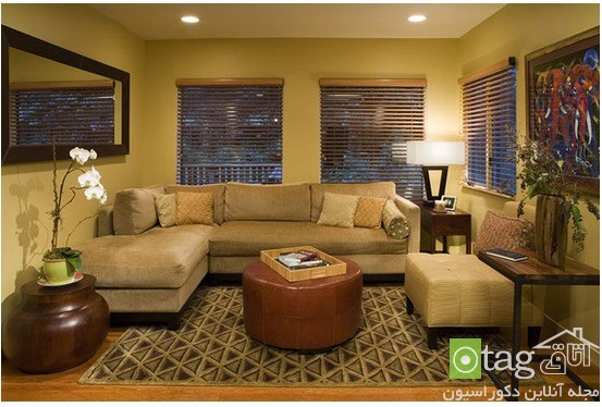 small-living-room-design-ideas (5)