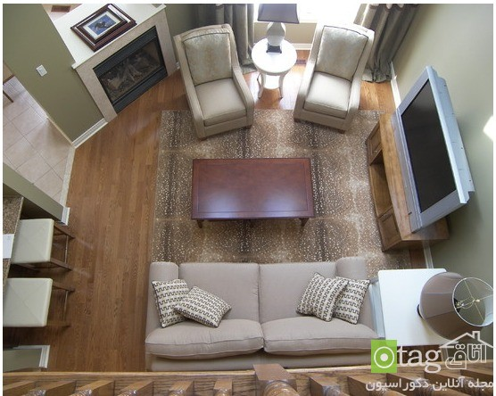 small-living-room-design-ideas (6)