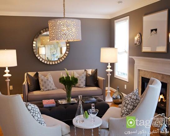 small-living-room-design-ideas (7)