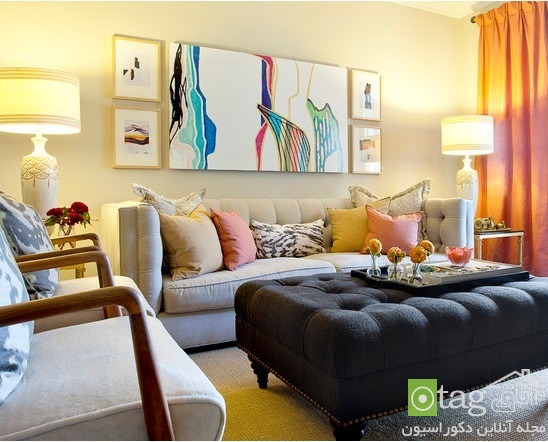 small-living-room-design-ideas (8)