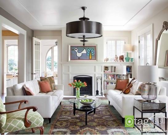 small-living-room-design-ideas (9)