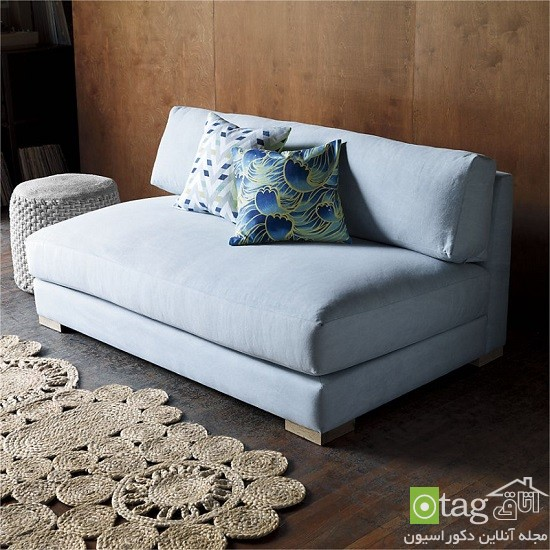 small-sofa-designs-for-small-houses (1)