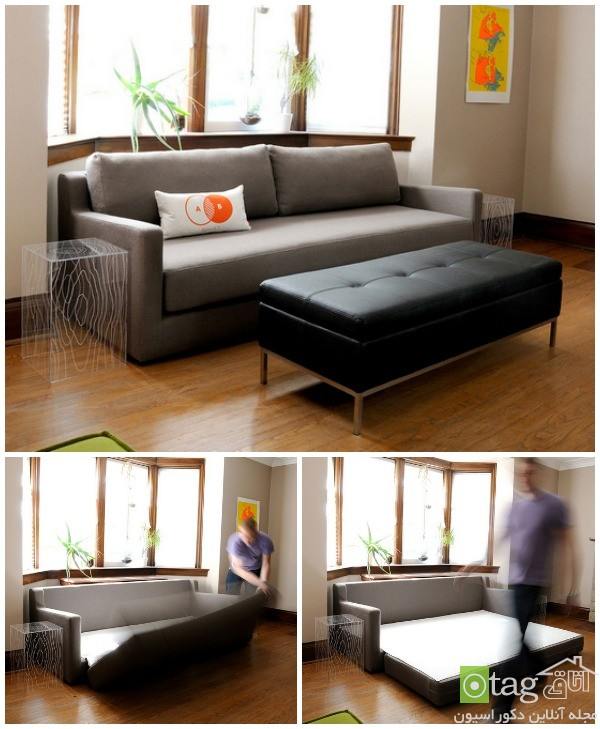 small-sofa-designs-for-small-houses (3)