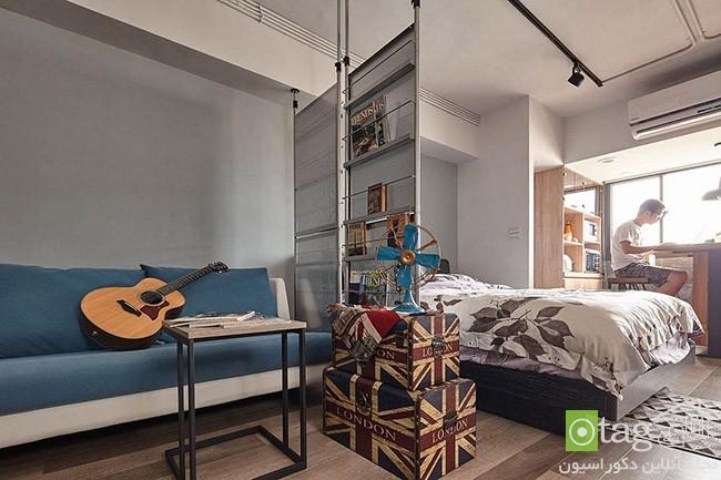 small-studio-apartment-for-singles (1)