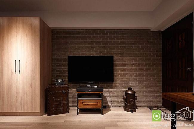 small-studio-apartment-for-singles (10)