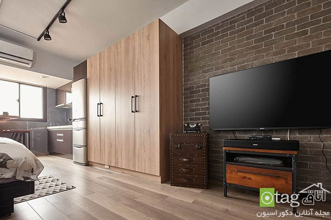 small-studio-apartment-for-singles (11)