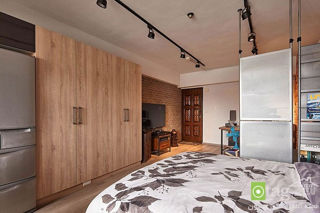 small-studio-apartment-for-singles (13)