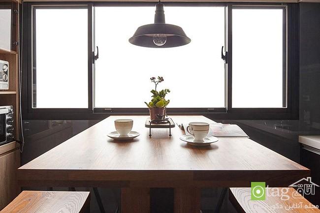 small-studio-apartment-for-singles (15)