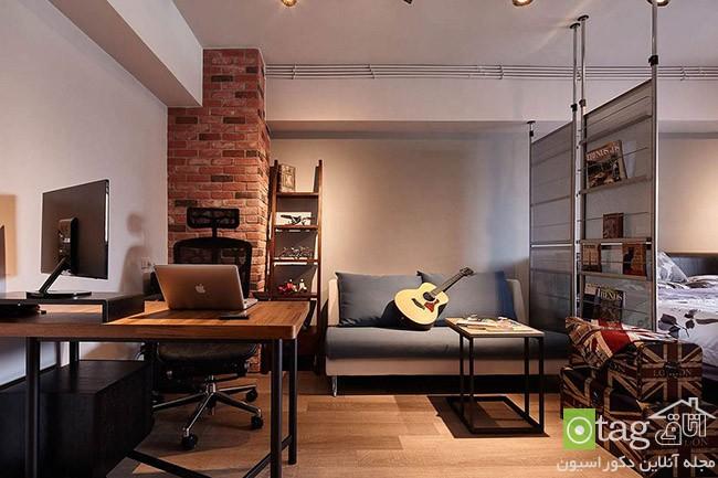 small-studio-apartment-for-singles (2)