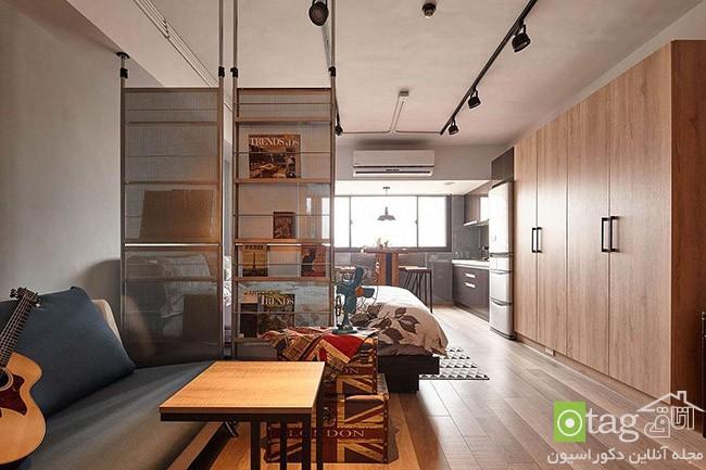 small-studio-apartment-for-singles (3)