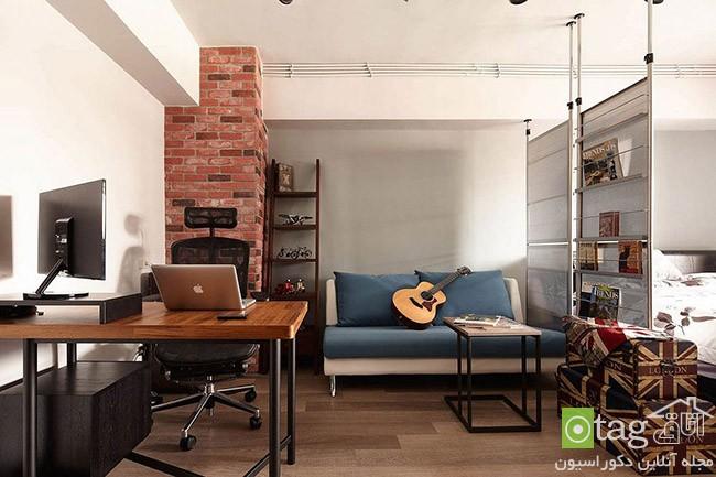 small-studio-apartment-for-singles (4)