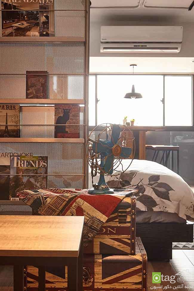 small-studio-apartment-for-singles (5)
