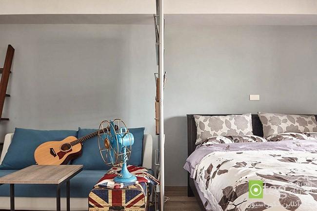 small-studio-apartment-for-singles (6)