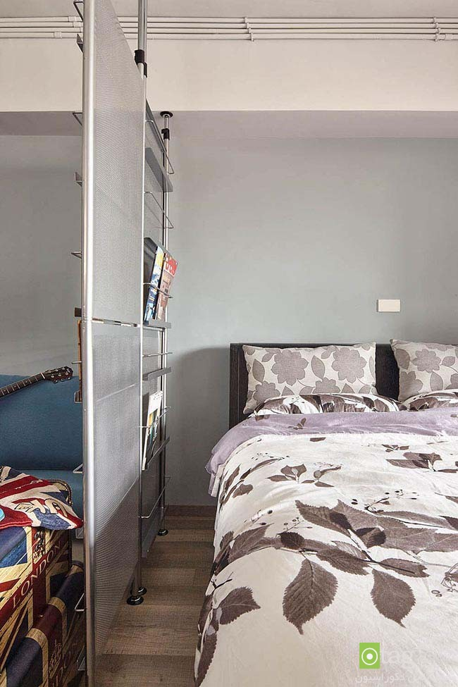 small-studio-apartment-for-singles (7)