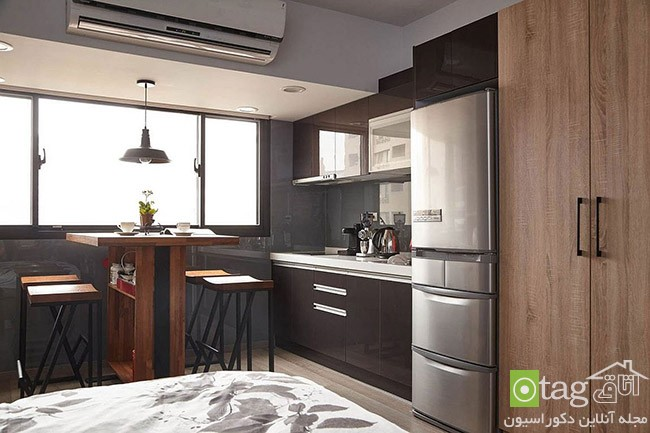 small-studio-apartment-for-singles (8)