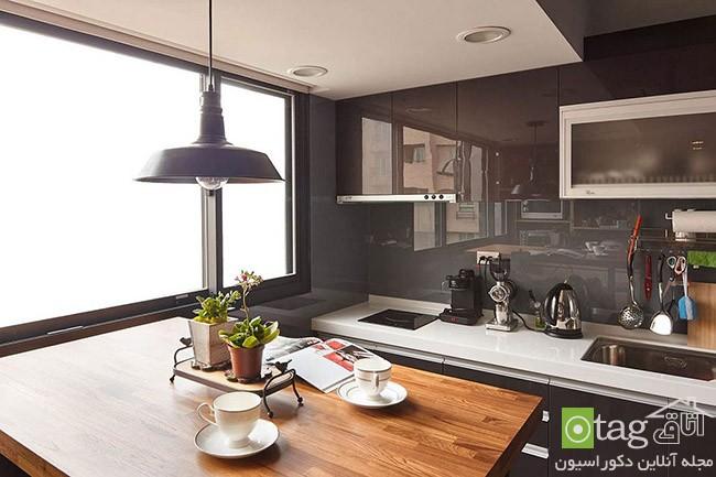 small-studio-apartment-for-singles (9)