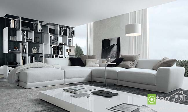 smart-guide-for-choosing-a-perfect-sofa (7)