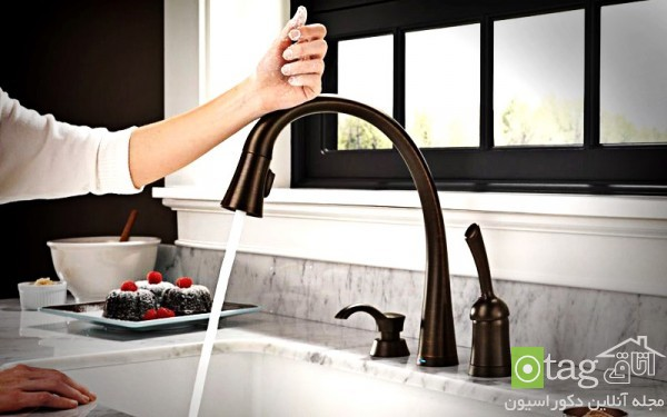 smart-touch-faucet-600x375