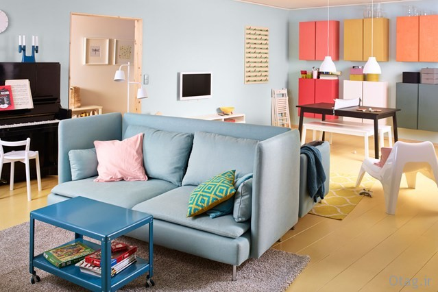 sofa-bed-ideas (1)