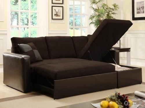 sofa-bed-ideas (10)