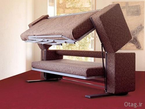 sofa-bed-ideas (11)