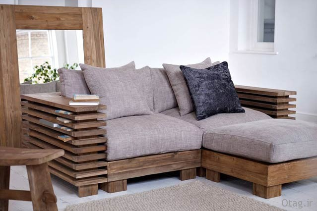 sofa-bed-ideas (12)