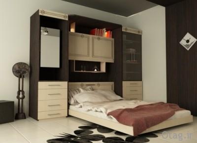sofa-bed-ideas (2)