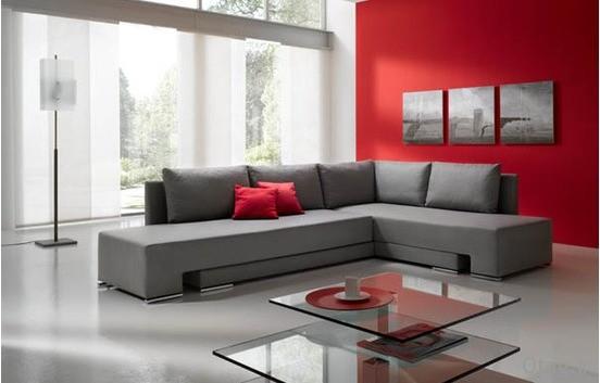 sofa-bed-ideas (4)