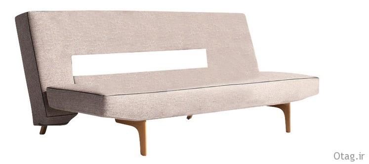 sofa-bed-ideas (6)