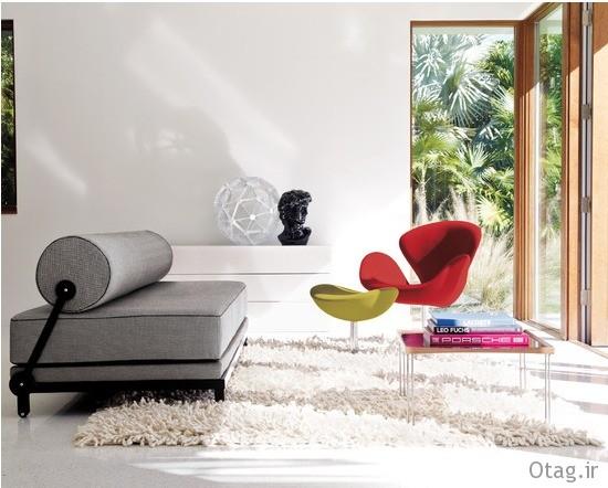 sofa-bed-ideas (7)