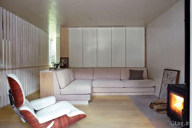 sofa-bed-ideas (8)
