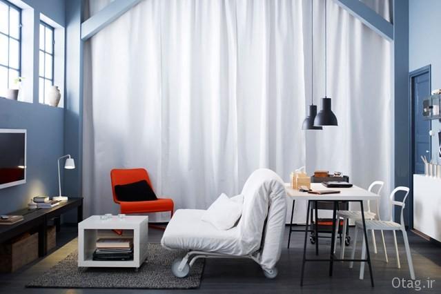 sofa-bed-ideas (9)