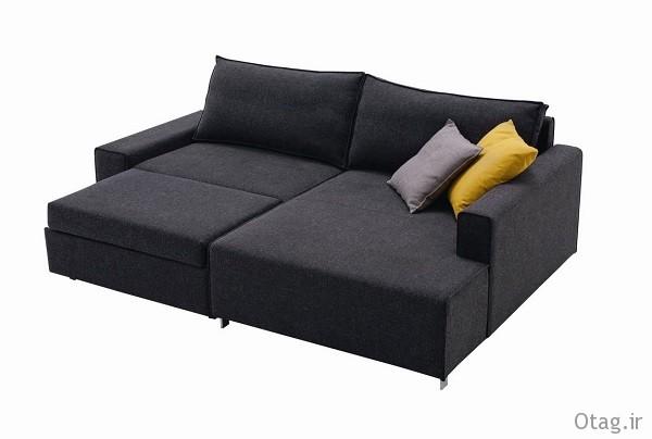 sofa-beds (1)