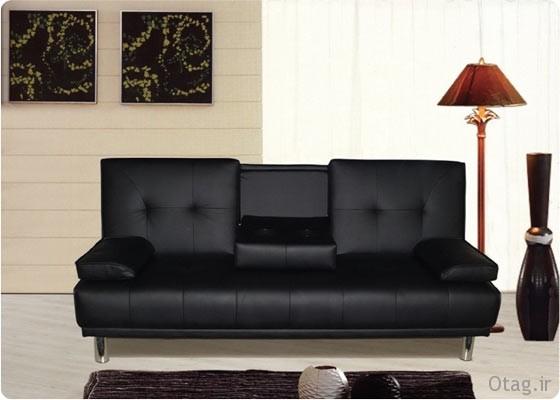 sofa-beds (11)