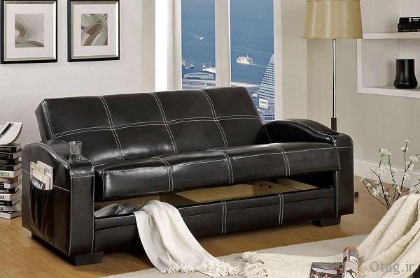 sofa-beds (3)