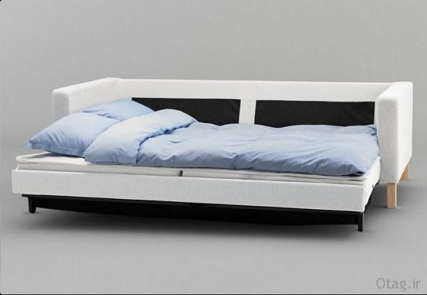 sofa-beds (4)
