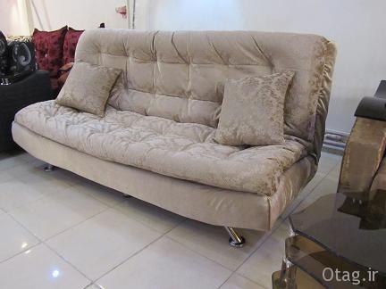 sofa-beds (6)