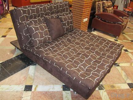 sofa-beds (7)