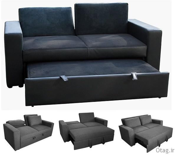 sofa-beds (8)