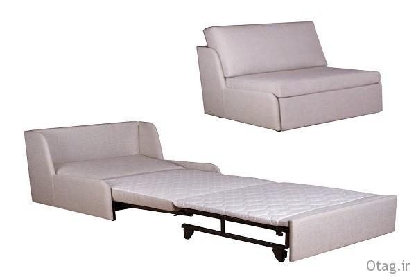 sofa-beds (9)