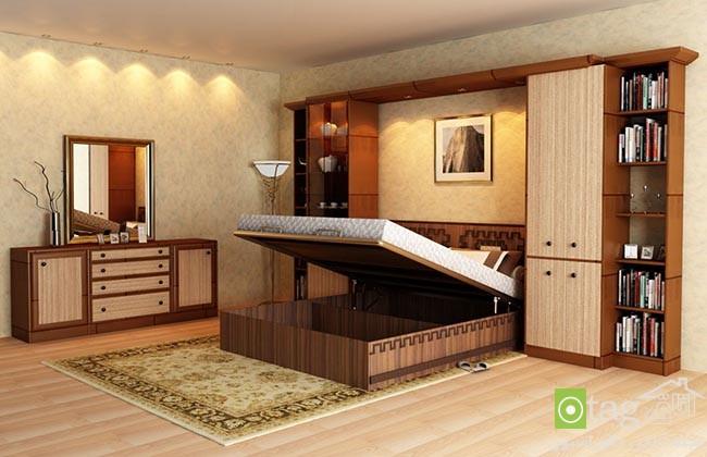 space-saving-furniture-design-ideas (1)
