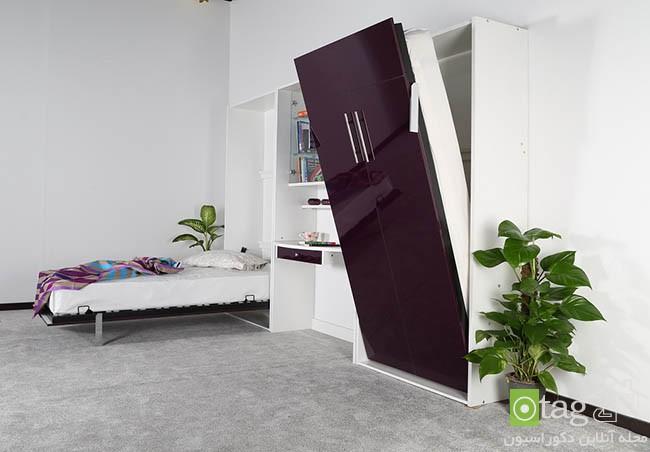 space-saving-furniture-design-ideas (10)