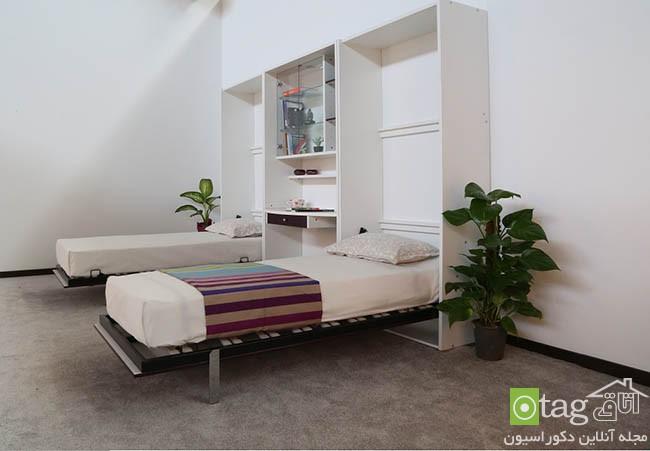 space-saving-furniture-design-ideas (11)