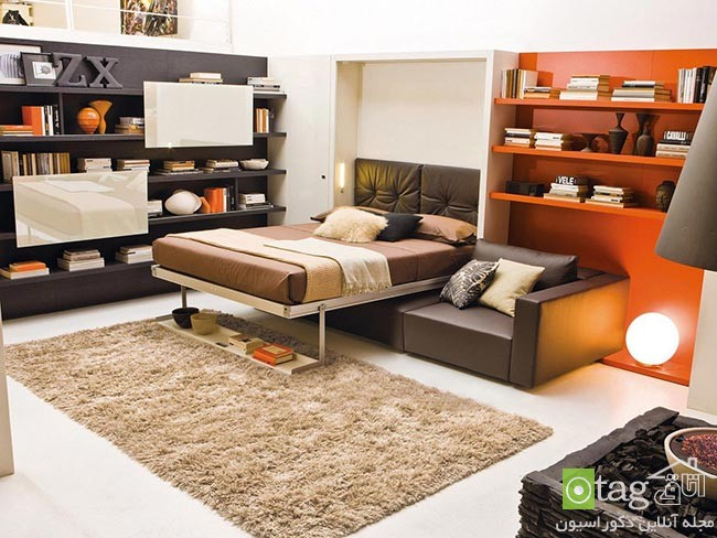space-saving-furniture-design-ideas (2)