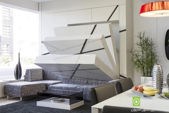 space-saving-furniture-design-ideas (4)