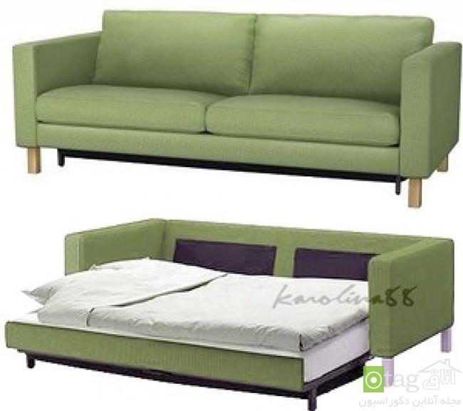 space-saving-furniture-design-ideas (5)