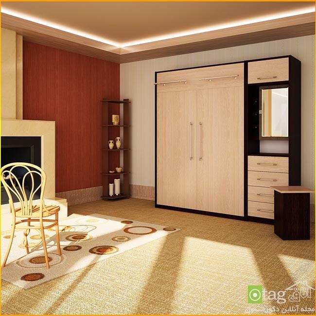 space-saving-furniture-design-ideas (6)