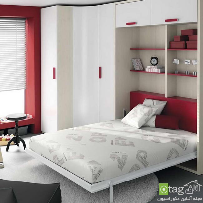 space-saving-furniture-design-ideas (7)