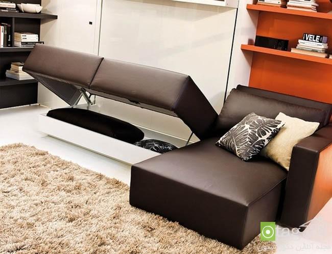 space-saving-furniture-design-ideas (8)