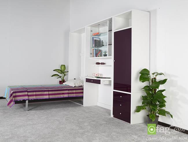 space-saving-furniture-design-ideas (9)
